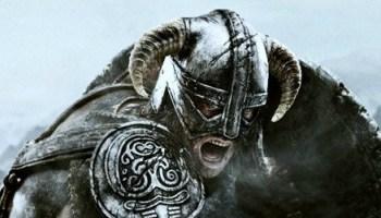 Valve Cash Grab? Steam Workshop to Start Selling Game Mods