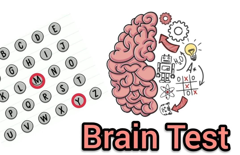Ada 223 level di brain out. Kunci Jawaban Brain Test Dari Level 1 270 Lengkap Bahasa Indonesia