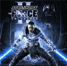 starwars-theforce