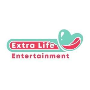 Extra life entertaiment