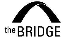 The-Bridge-230x130px-230x130