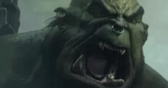 2012 Favorites Warcraft