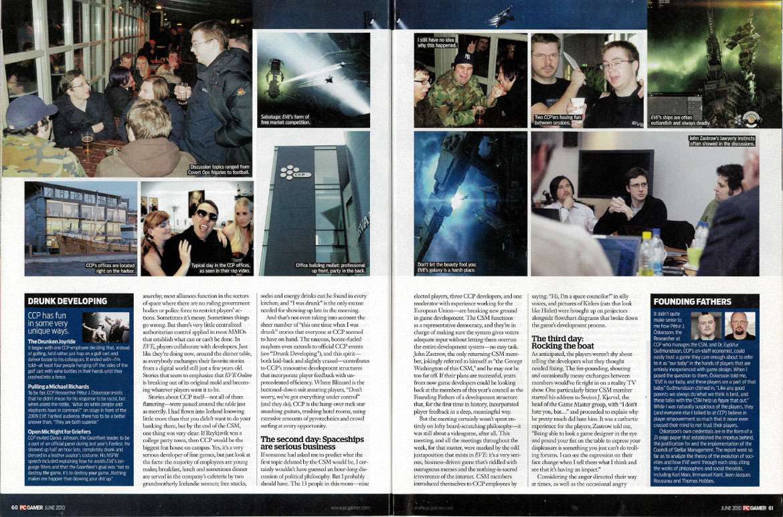 Josh Augustine PC Gamer EVE Online Page 3