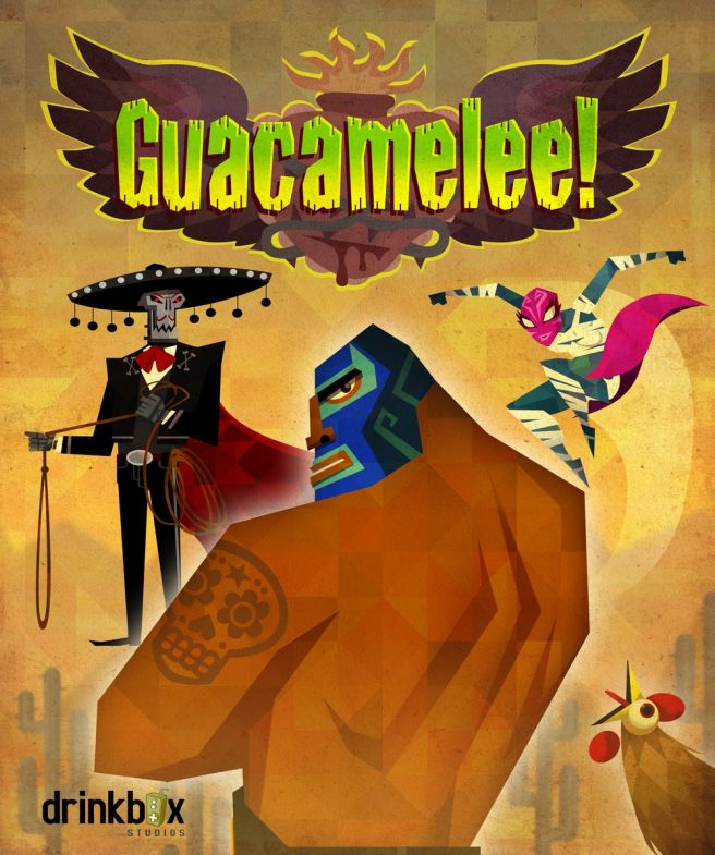 Guacamelee_key_art_FINAL.1351089584