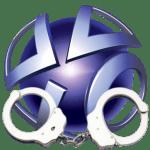 PSN_Logo_handcuffs