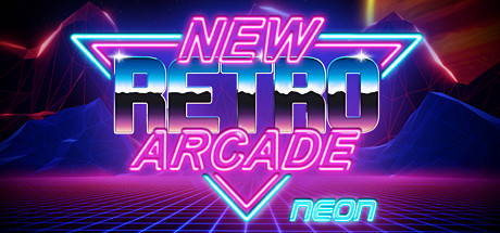 NewRetroArcade: Neon is Finally Here with Some Bad News