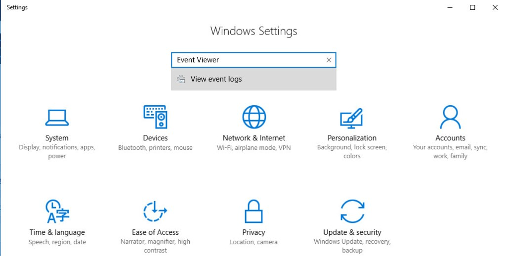 event_viewer_search