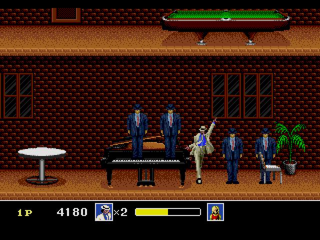 Resultado de imagem para michael jackson moonwalker jogo