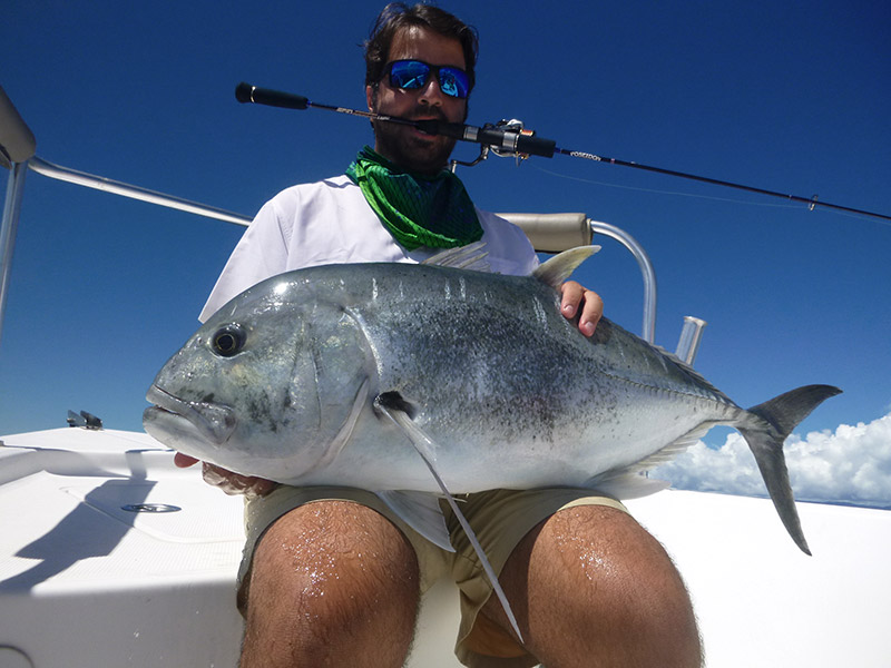 giant-trevally-10_jigging_andaman_posideon-rods_shimano-twinpower-reels_metal-jack-jig-sultan