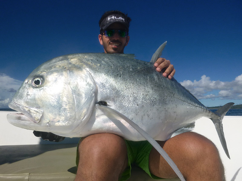 giant-trevally-6_popping_andaman_ripple-fisher-rods_shimano-stella-reels_cubera-popper-ahmed