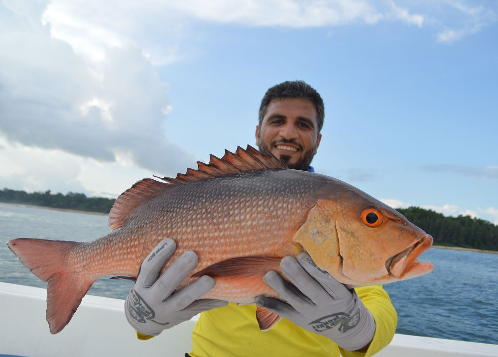 no-11_twin-spot-snapper_fishing_popping_andaman_shimano-stella_gamefishingasia_boat_big-fish