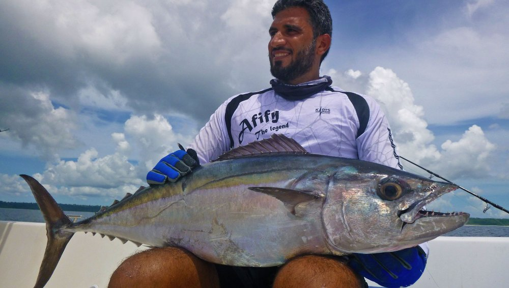 no-1_dogtooth-tuna_fishing_jgging_andaman_shimano-stella_gamefishingasia_boat_big-fish_15kg