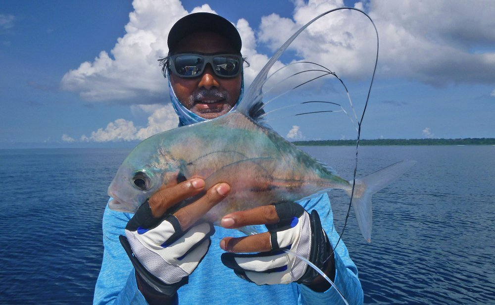 no-21_african-pompano_fishing_jgging_andaman_shimano-stella_gamefishingasia_boat_big-fish