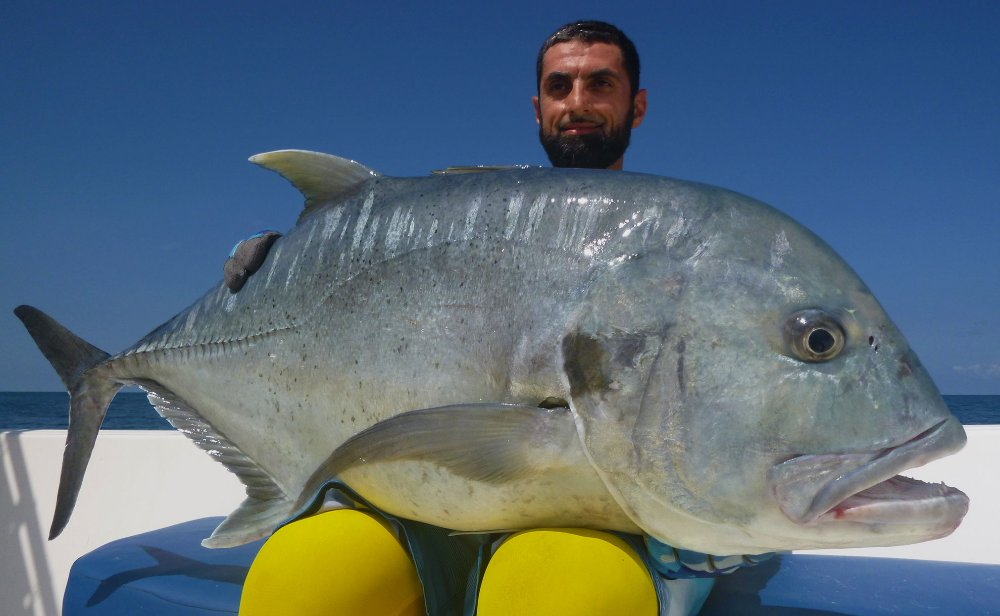 no-8_giant-trevally_fishing_popping_andaman_shimano-stella_gamefishingasia_boat_big-fish_25kg