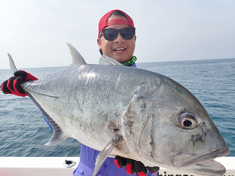 20_coral-trout_popping_andamans_fishing_shimano-stella-reels_carpenter-rods_blaze-garage-lures-alwyn-tan