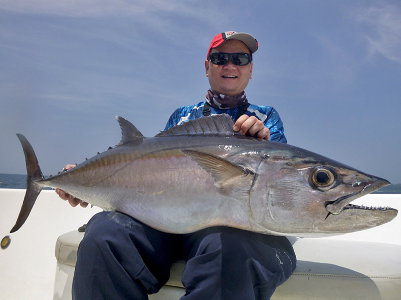 4_dogtooth-tuna_popping_andamans_fishing_shimano-stella-reels_carpenter-rods_blaze-garage-lures-alwyn-tan