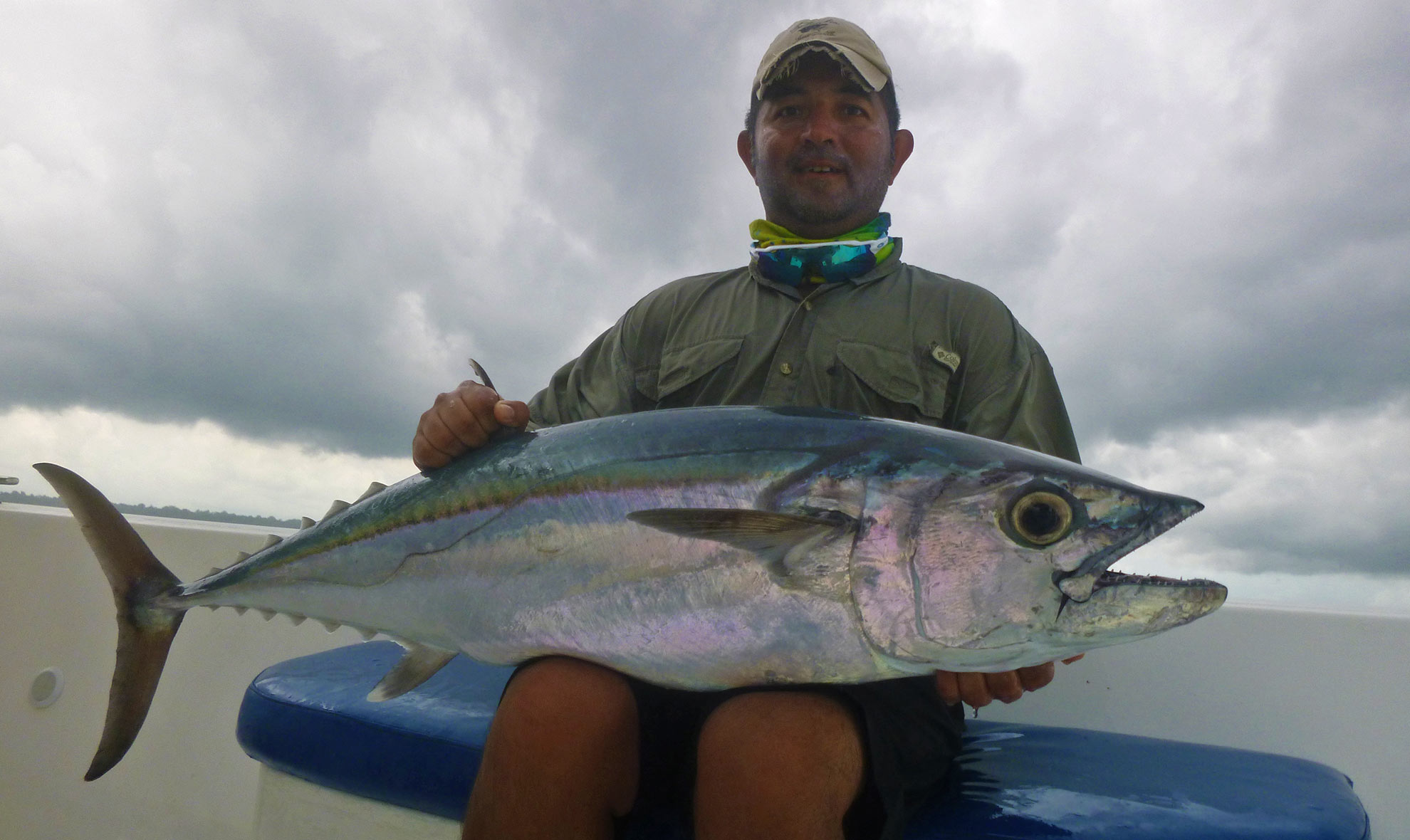 No.10_Dogtooth-tuna_fishing_jgging_andaman_shimano-stella_gamefishingasia_boat_big-fish_gtpopping_boat-charter