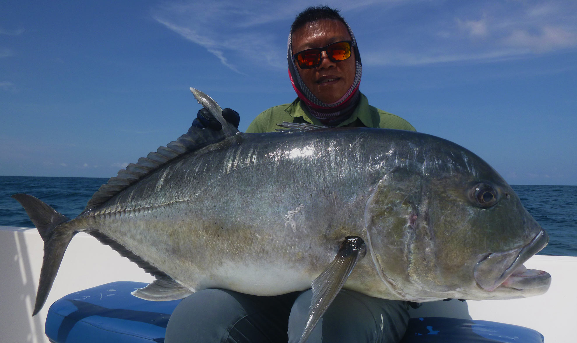 No.11_Giant-trevally_fishing_popping_andaman_shimano-stella_gamefishingasia_boat_big-fish_gtpopping_boat-charter