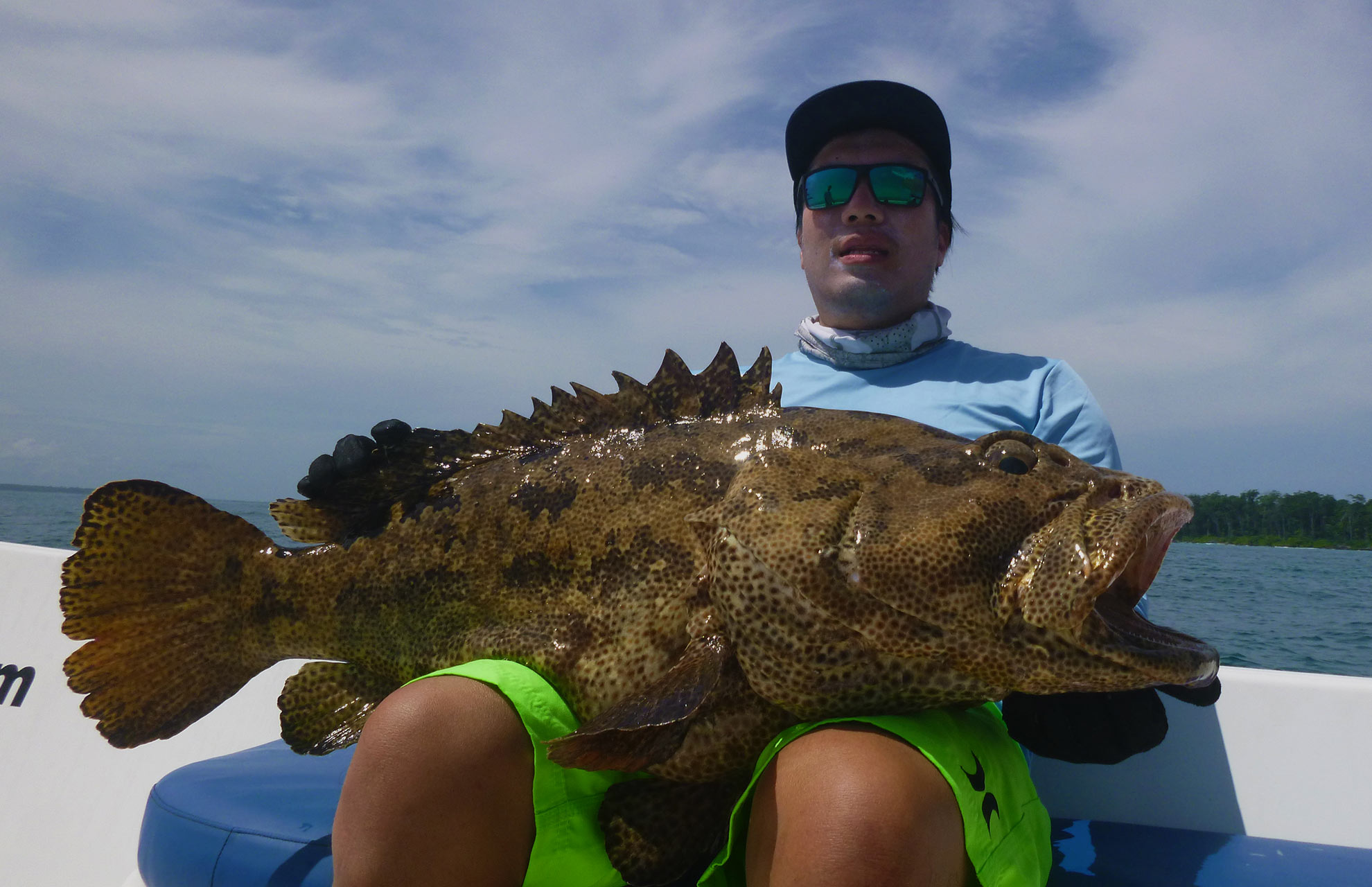 No.1_Grouper_fishing_popping_andaman_shimano-stella_gamefishingasia_boat_big-fish_gtpopping_boat-charter