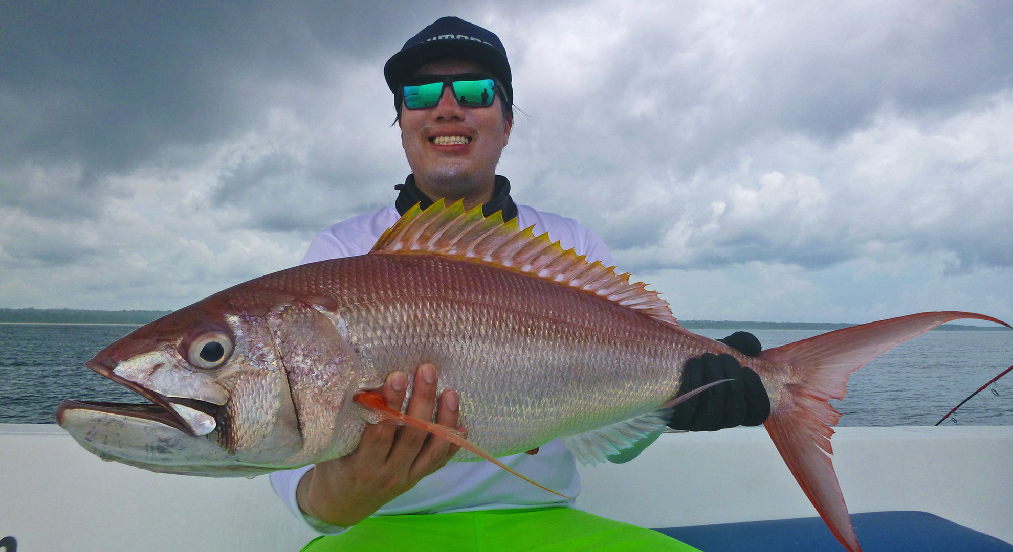 No.3_Rusty-jobfish_fishing_jgging_andaman_shimano-stella_gamefishingasia_boat_big-fish_gtpopping_boat-charter