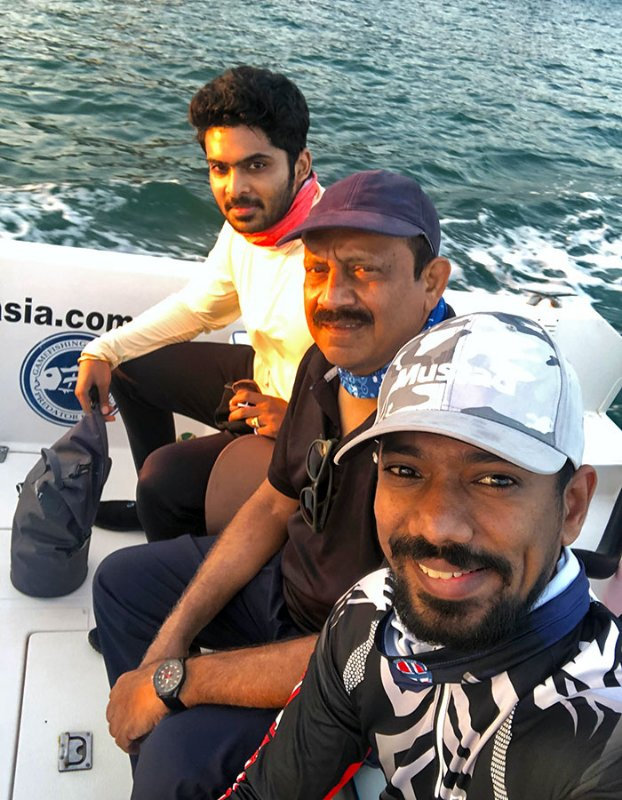 all-smiles-andaman-fishing