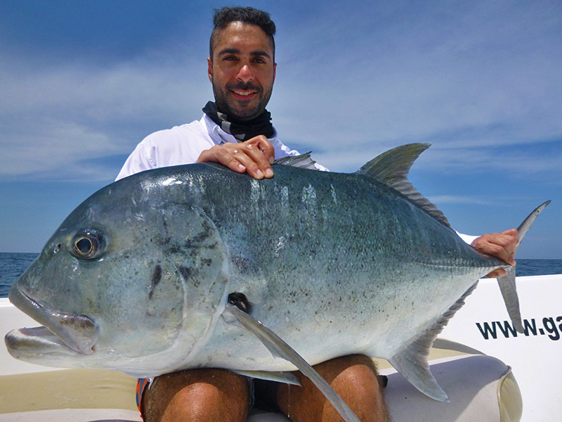 giant-trevally_popping_andaman_boggy-harley-rod_shimano-stella-14000-reel_shell-spring-popper_mohamed