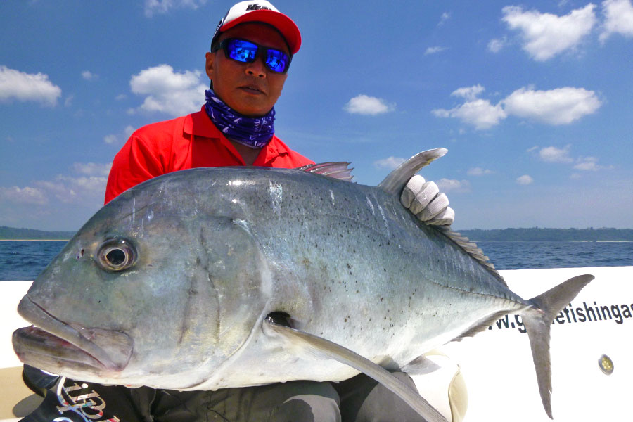 giant-trevally_popping_andaman_carpenter-80m-rod_shimano-stella-10000-reel_hammer-head-g-cup-lure_jefry