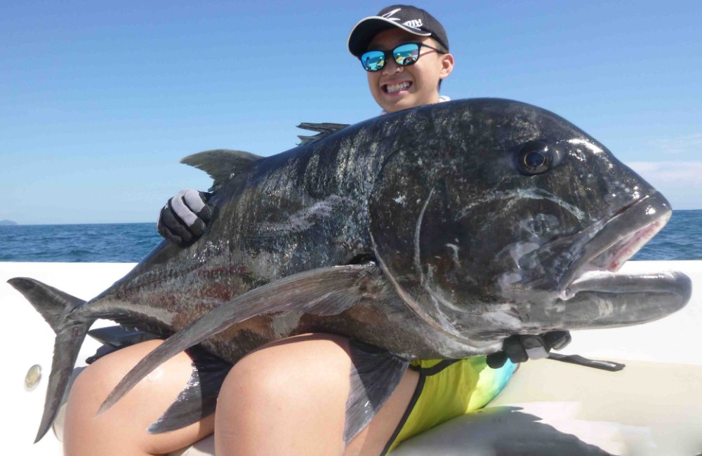 giant-trevally_popping_andaman_fcl-ucm-81ext-rod_shimano-stella-sw-18000-reel_jun