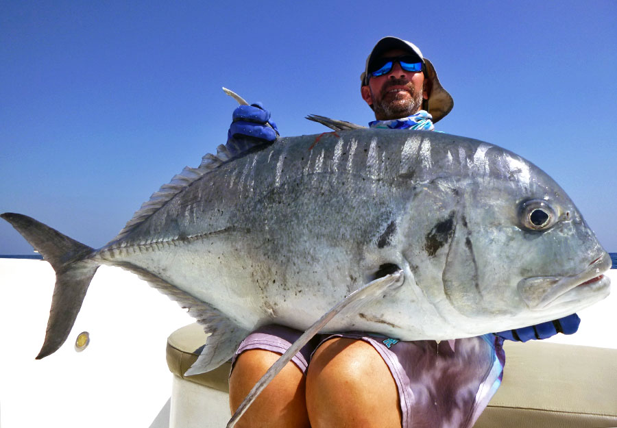 giant-trevally_popping_andaman_monster-ledge-rod_shimano-stella-18000-reel_salvatore