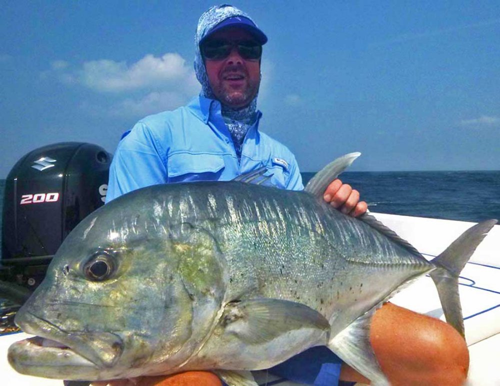 giant-trevally_popping_andaman_race-point-200-rod_shimano-saragosa-8000-reel_kokari-popper_nicholas