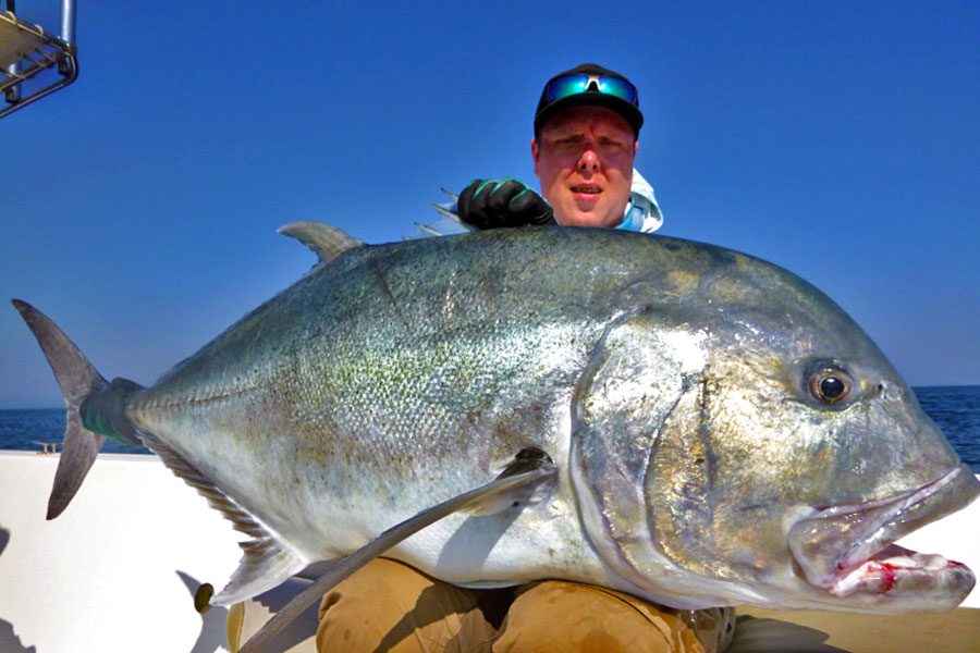 giant-trevally_popping_andaman_race-point-200-rod_shimano-stella-10000-reel_joakim