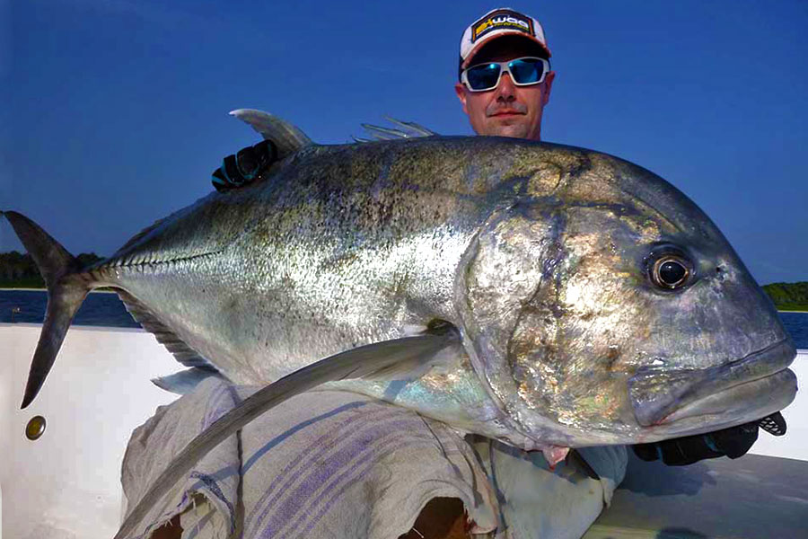 giant-trevally_popping_andaman_ripple-fisher-ocean-ridge-rod_daiwa-saltiga-7000-dogfight-reel_alexandre