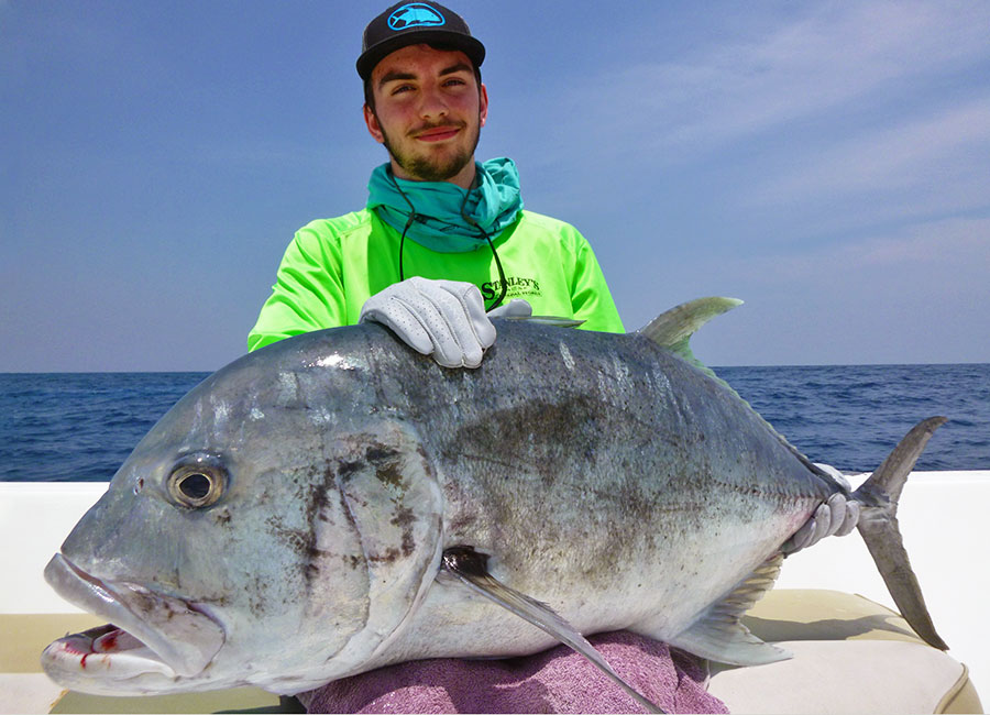 giant-trevally_popping_andaman_temple-reef-6t-rod_shimano-stella-10000-reel_hammerhead-c-cup-popper_blake