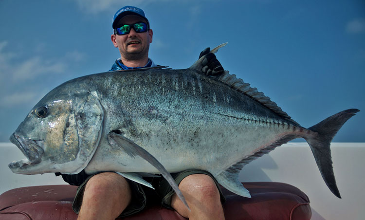 No5_Giant-trevally_51kg_fishing_popping_andaman_Daiwa-Saltiga_gamefishingasia_boat_big-fish_gtpopping_boat-charter_angler_Kristian-Maeland