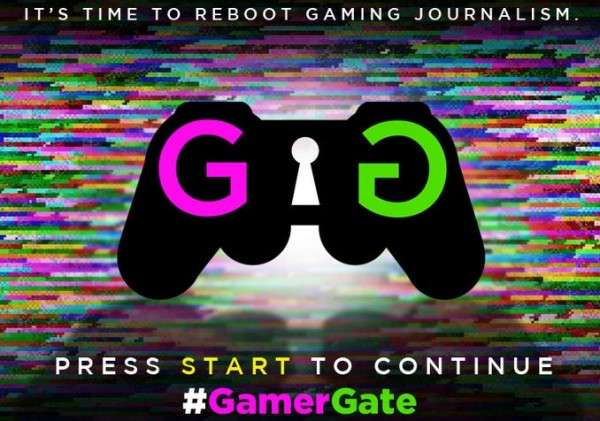 GamerGate Editorial - GG-Logo3