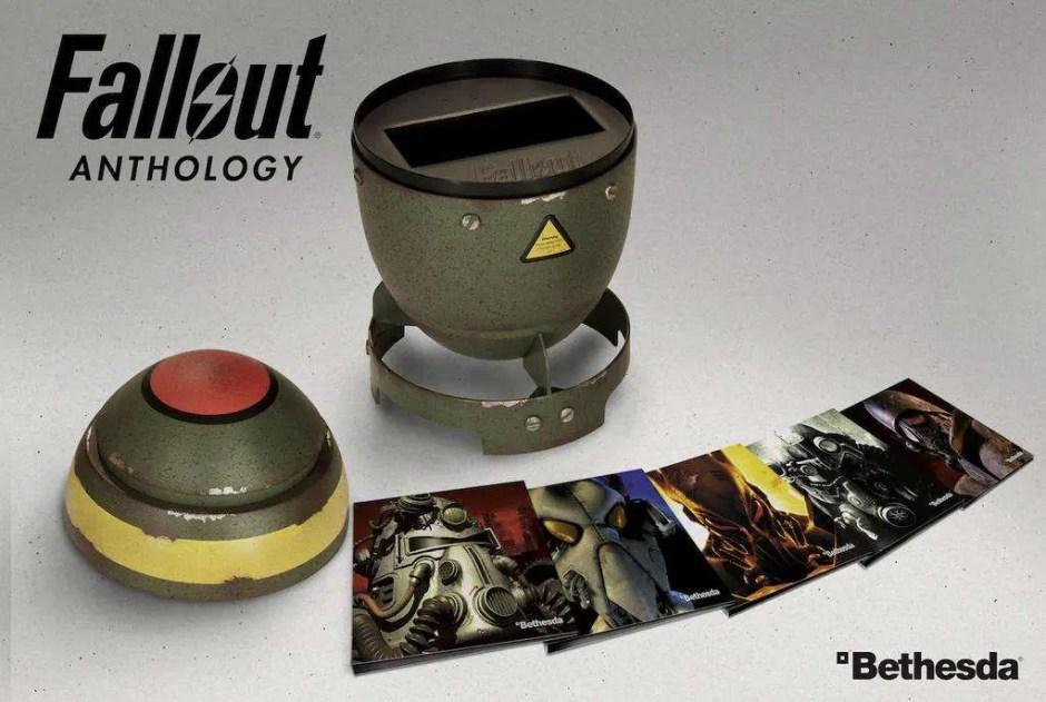 Fallout-Anthology