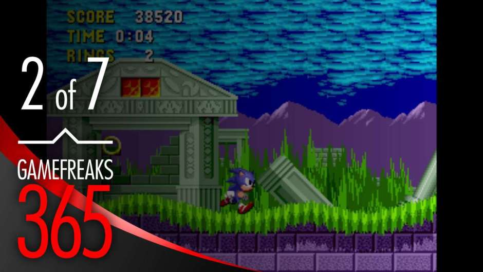 Sonic-the-Hedgehog-Marble-Zone