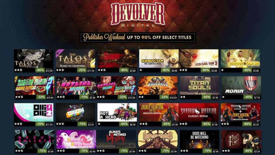 Devolver-digital-sale