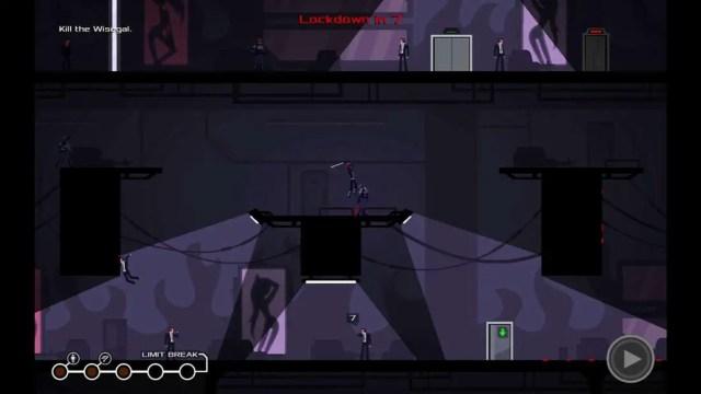 Ronin-screen3