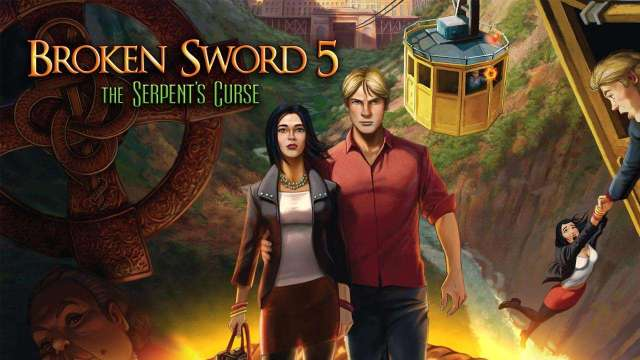 Broken-Sword-5