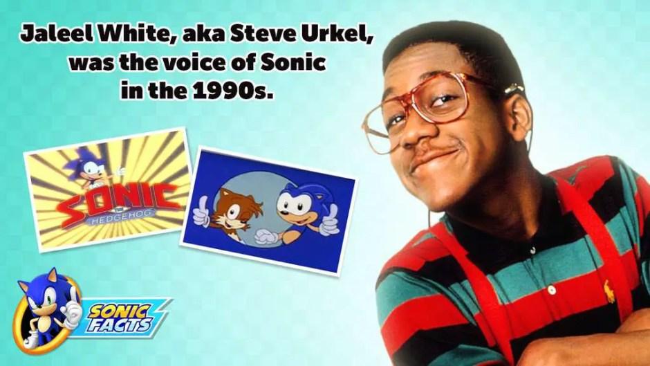 Sonic-the-Hedgehog-Steve-Ur