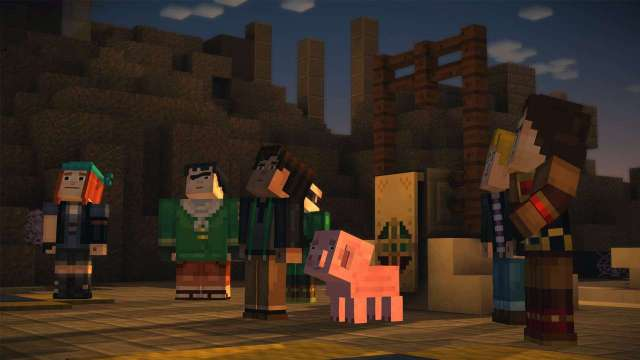 Minecraft-Story-Mode-Episod