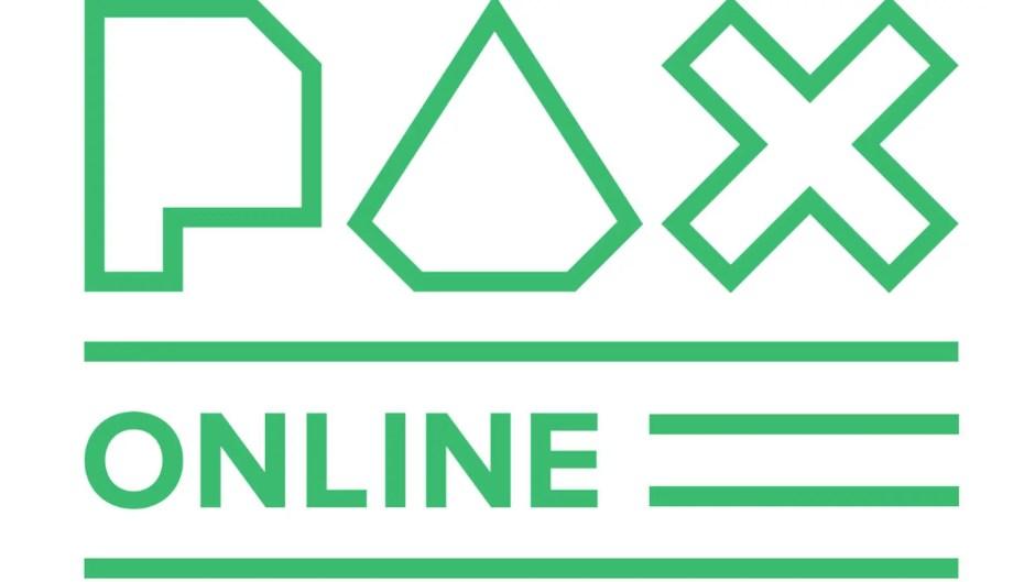 PAX Online 2020