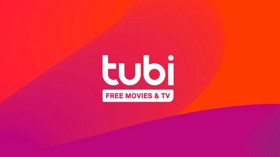 Fox Tubi streaming app logo