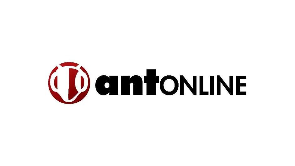 Antonline