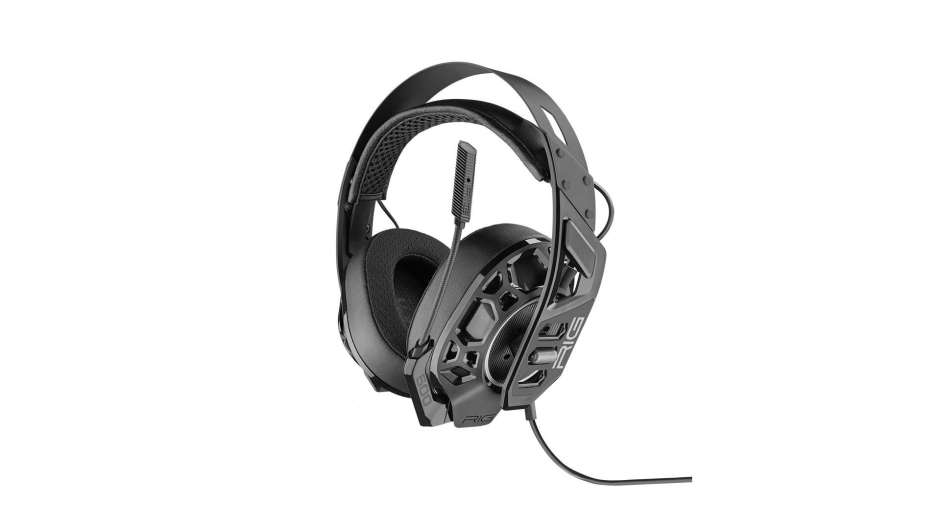 Rig 500 Pro HX Gen 2 headset