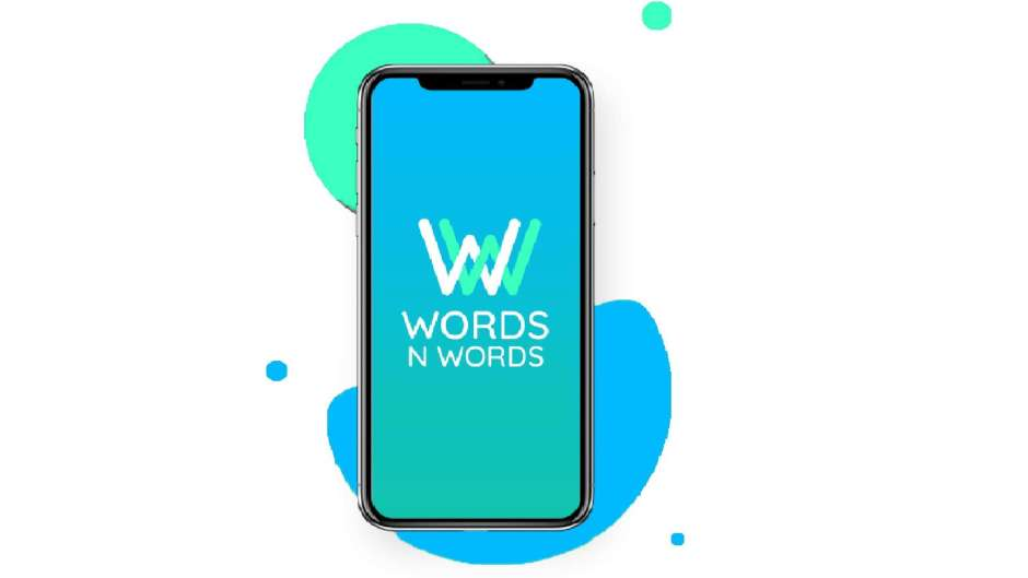 Words N Words