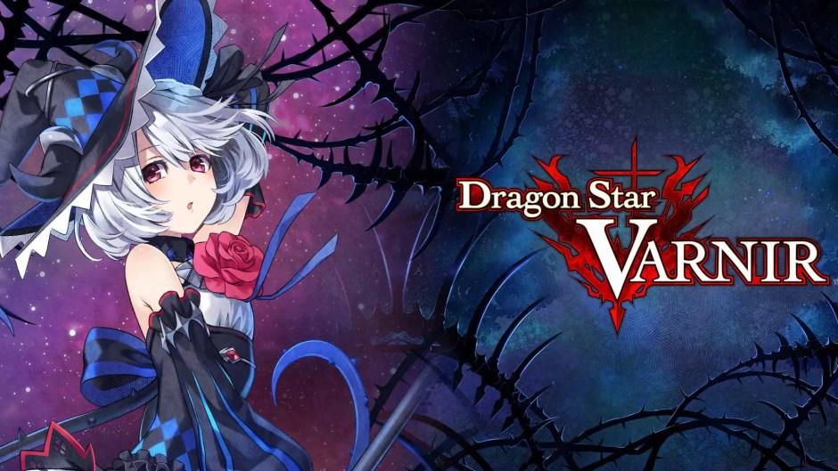 Dragon Star Varnir Nintendo Switch Review