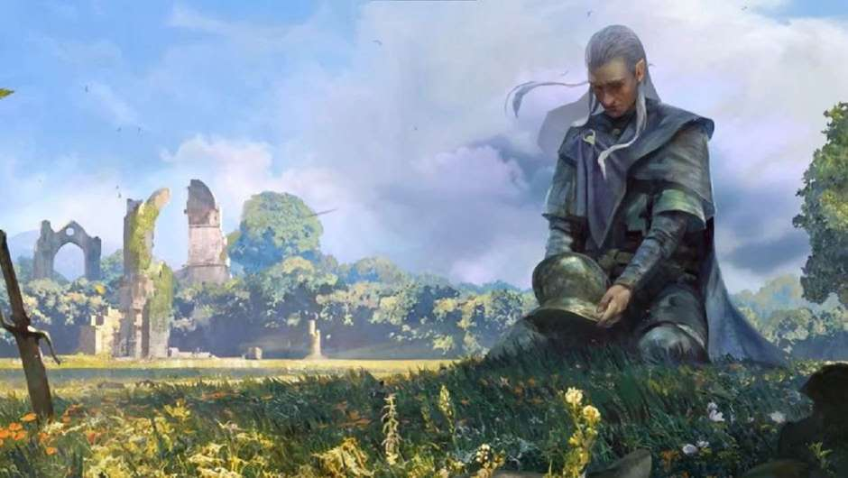 Price of Power: Harvest of Sorrow Gwent: The Witcher Card Game