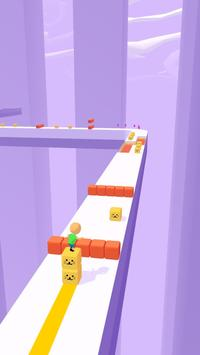 Cube Surfer! Free Game [Updated] (2020)✅